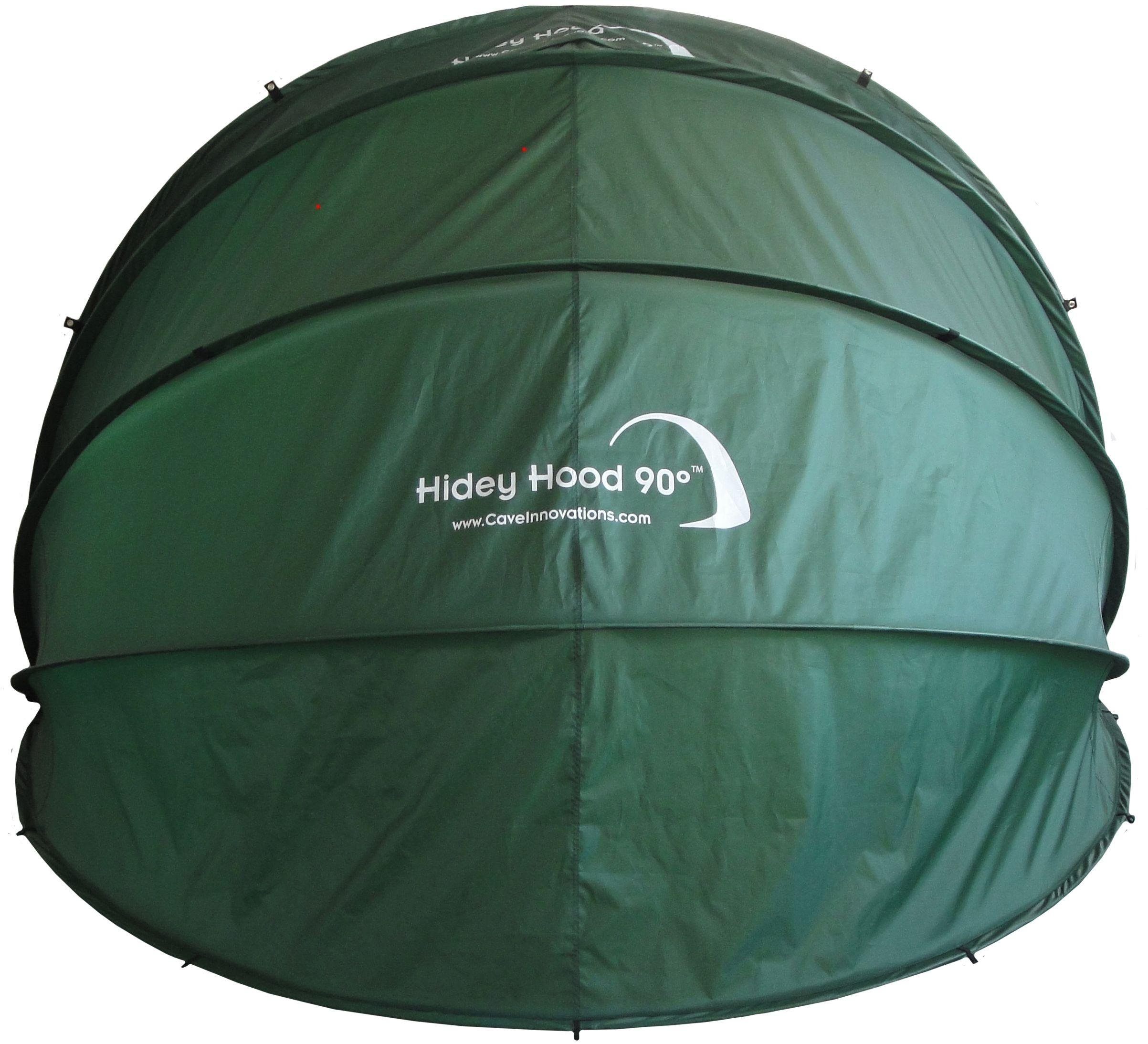 hidey-hood-90-wall-mounted-outdoor-storage