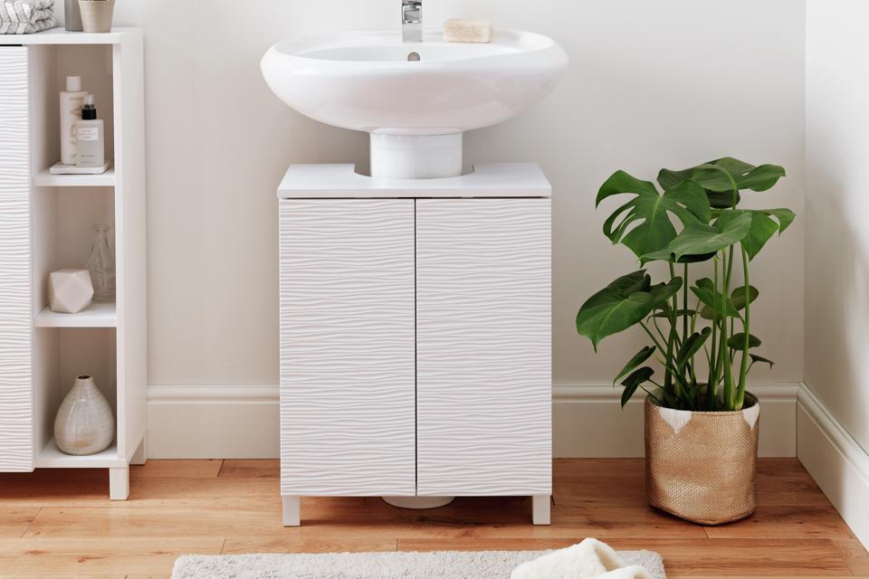 Small Bathroom And Cloakroom Ideas Argos