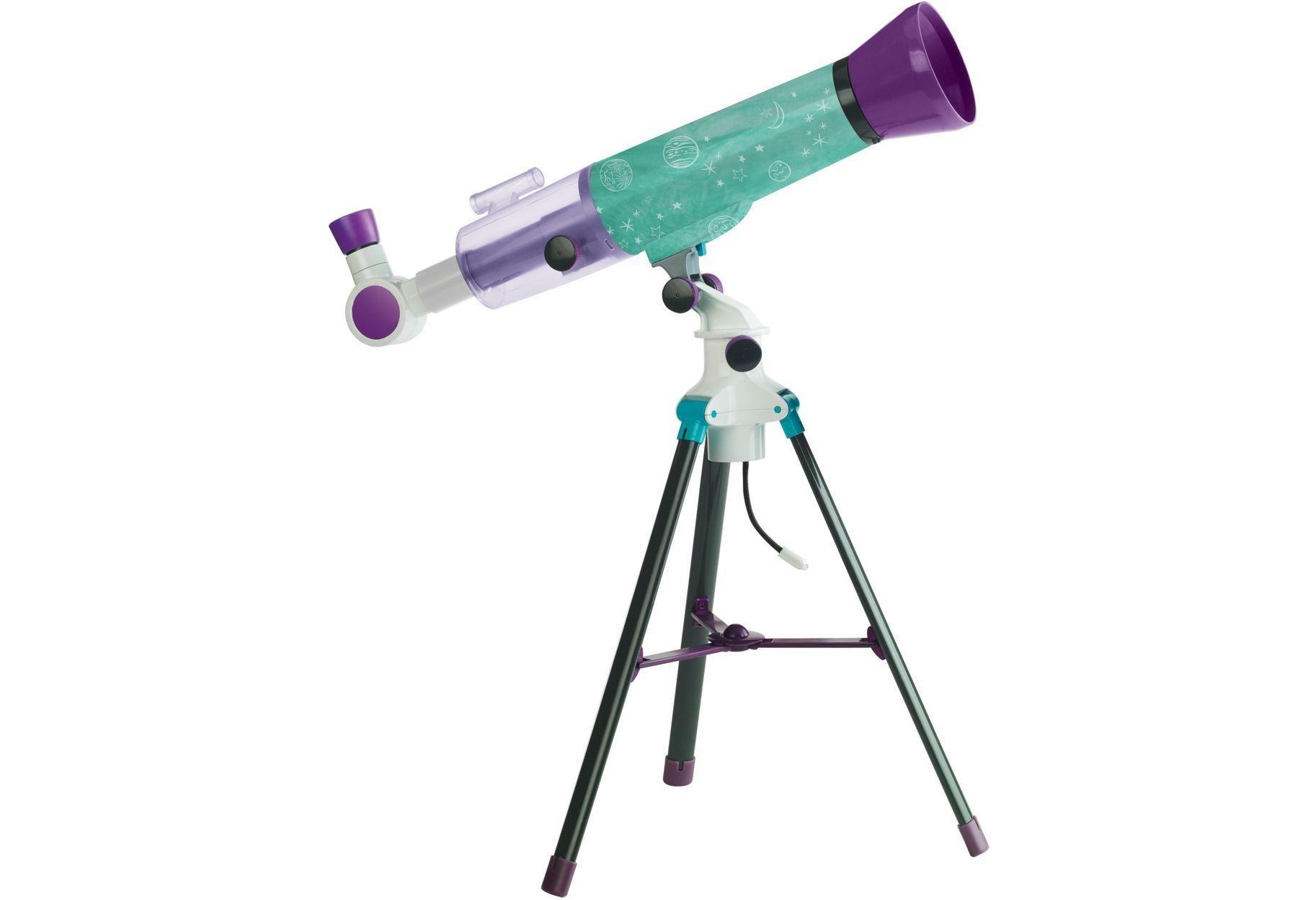 NancyB Science Moon Sky Gazer`s Activity.