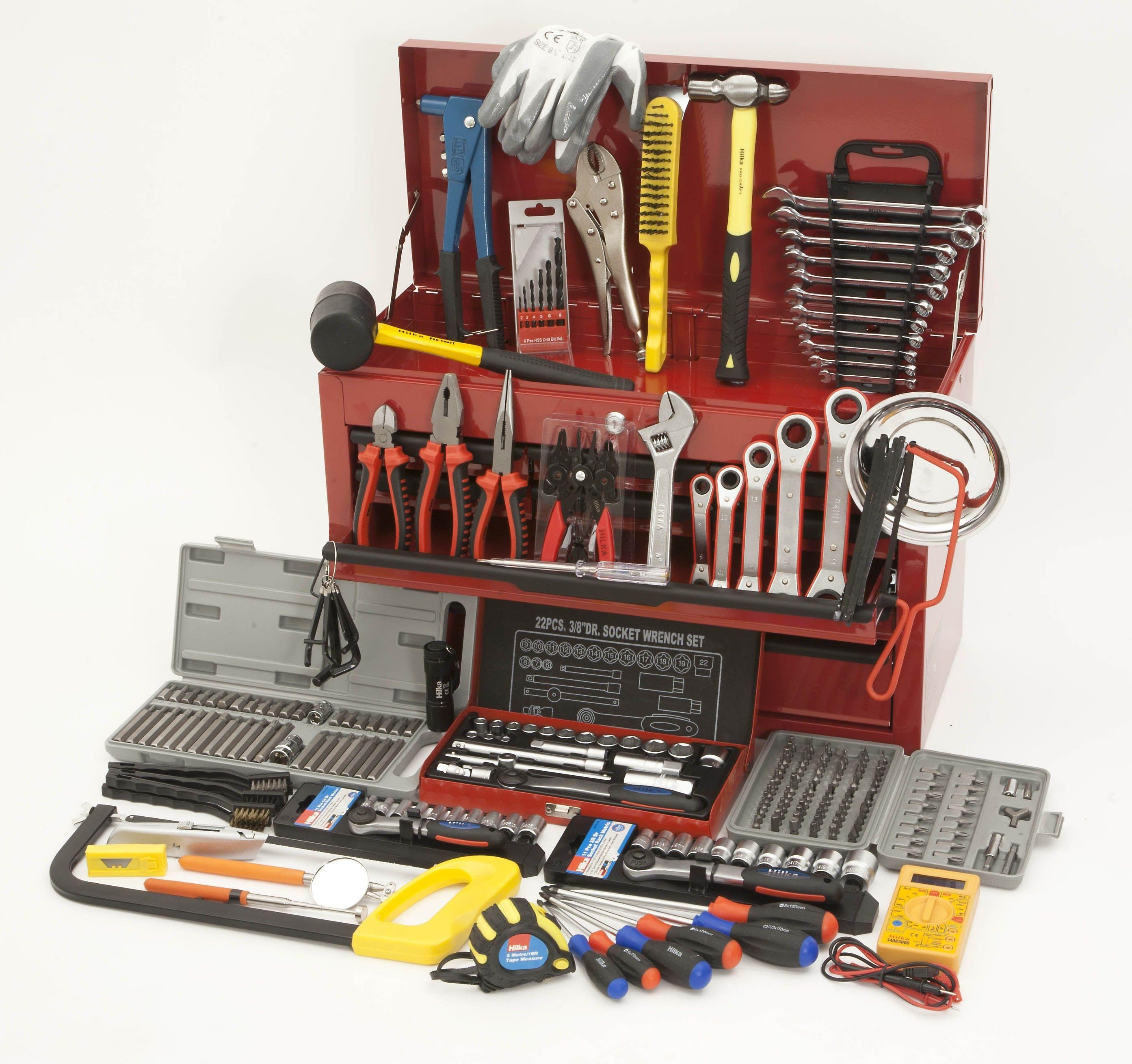 hilka-269-piece-tool-chest-kit