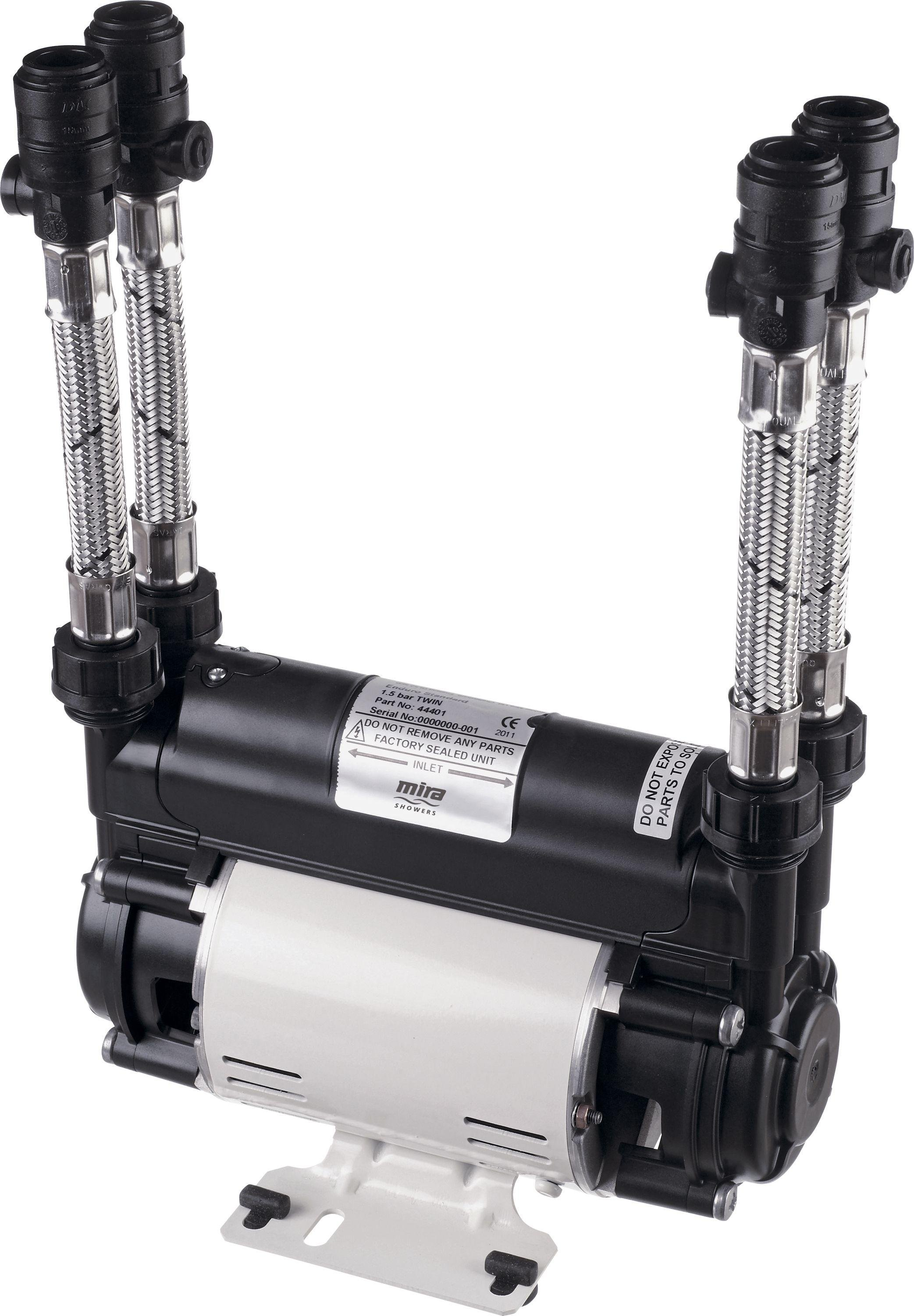 mira-15-bar-twin-ended-shower-pump