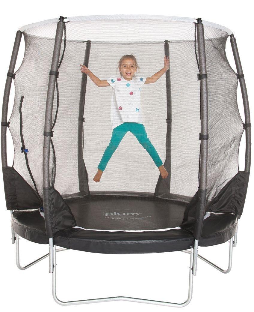 plum-6ft-magnitude-trampoline-enclosure