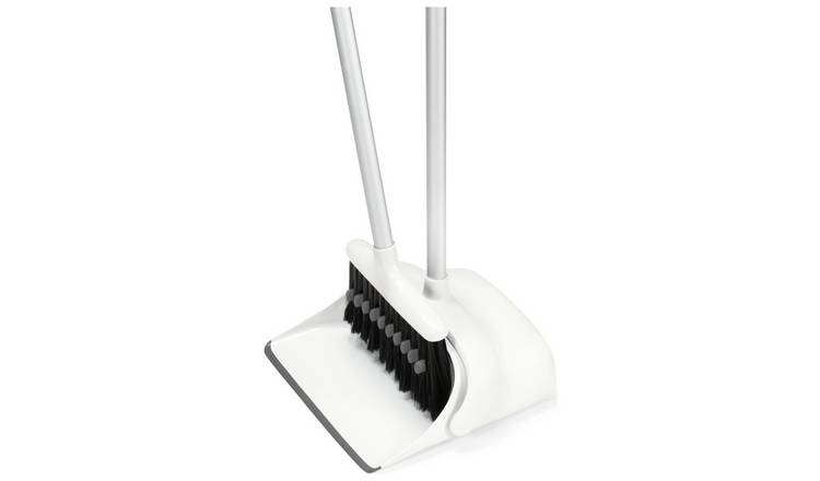 OXO SoftWorks Upright Sweep Set.