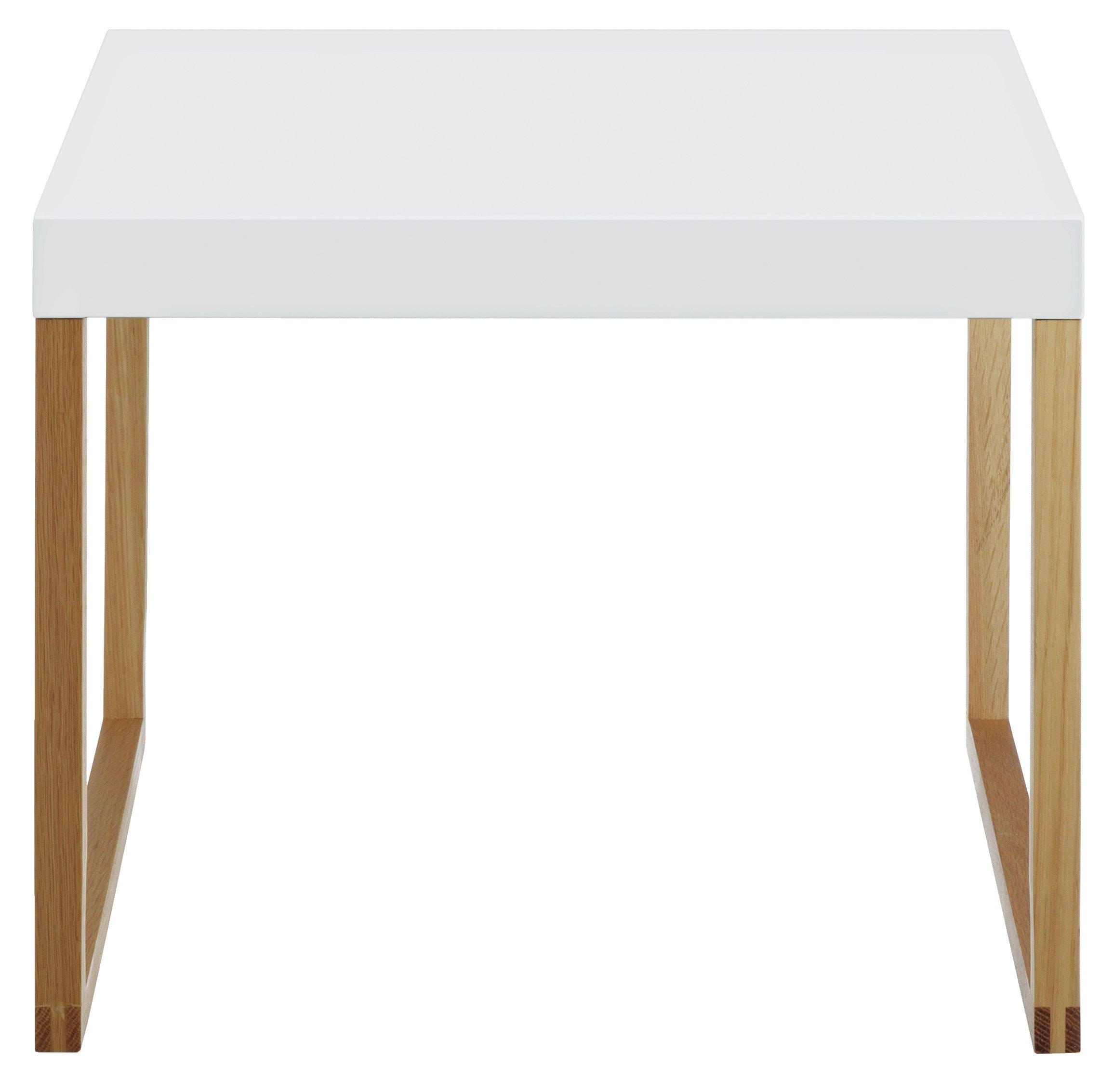 buy habitat kilo side table at argos.co.uk - your online shop for