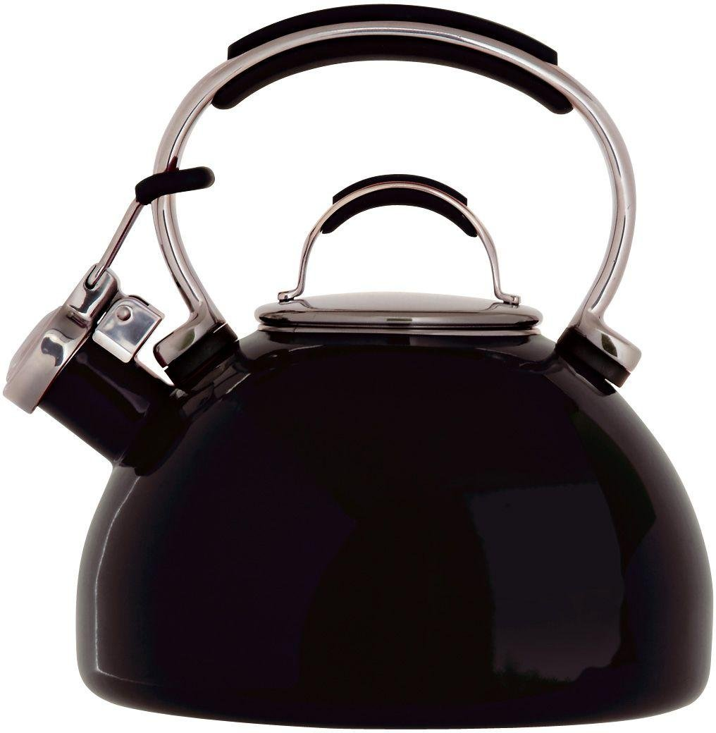 buy red kettles at your online shop for home. Black Bedroom Furniture Sets. Home Design Ideas