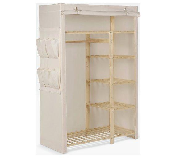 warehouse antique old pine furniture deco wardrobe pinefinders img art wardrobes c