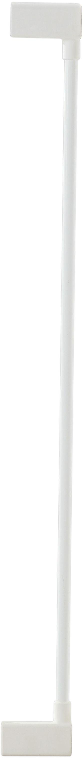 Lindam Universal 14cm Safety Gate Extension - White