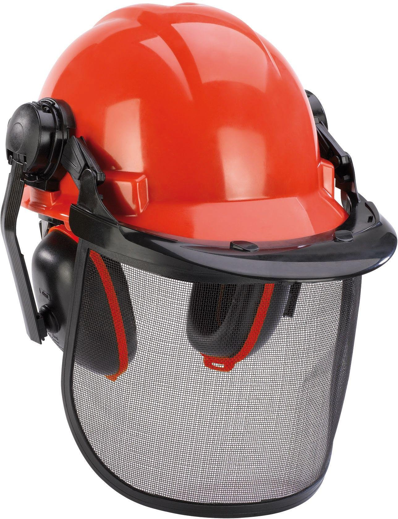Einhell - BG SH1 Forestry Helmet lowest price