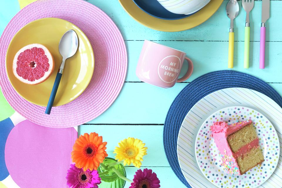 Easter Gifts & Ideas | Easter 2021 | Argos