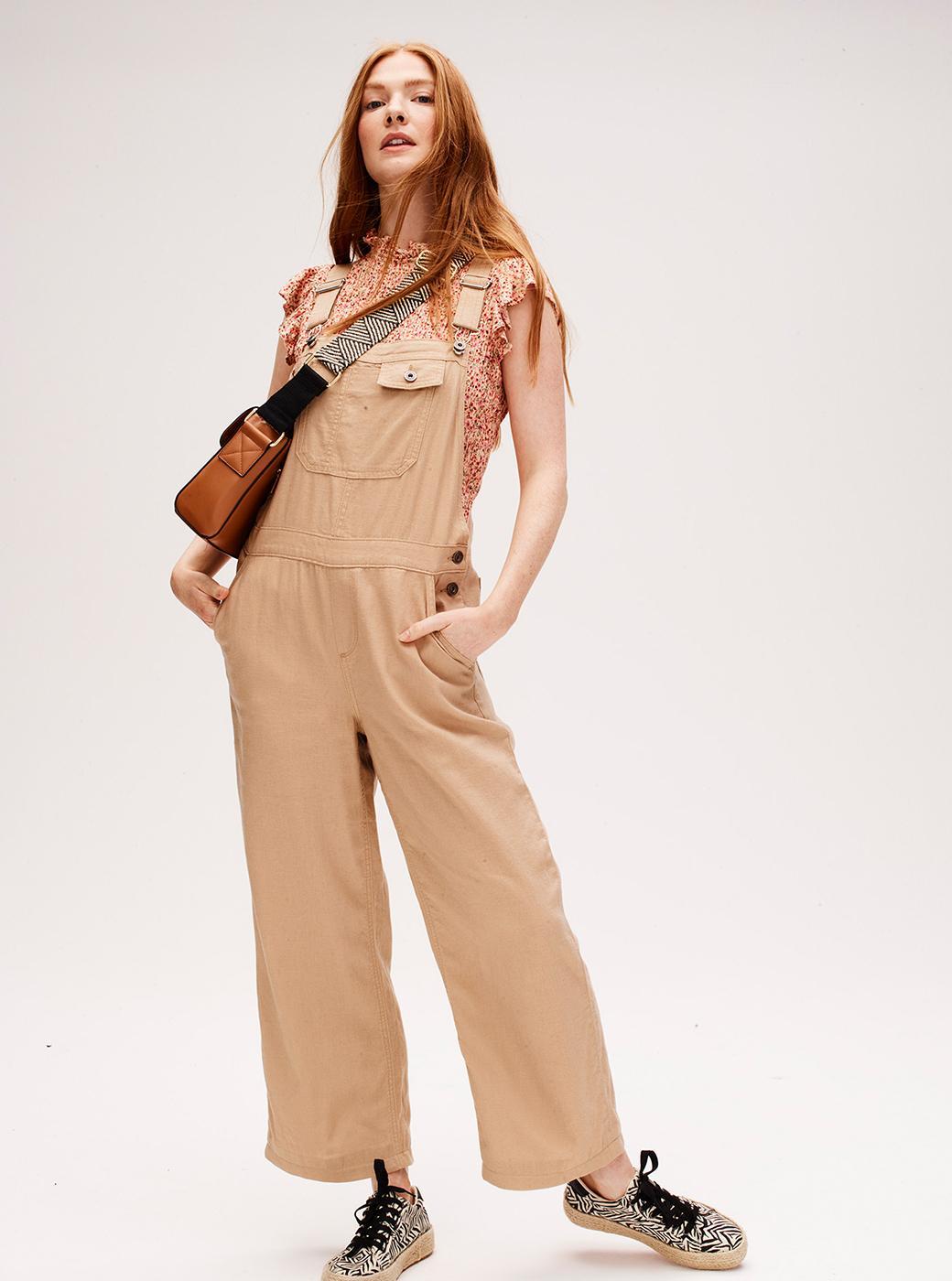 Women's Clothing   Women's Fashion Online   Argos