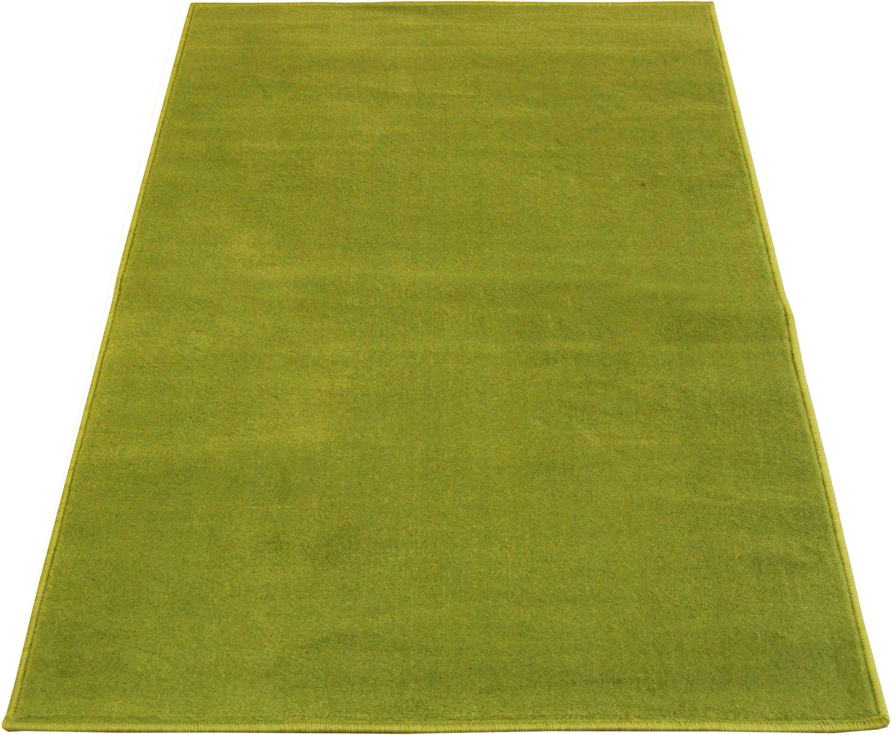 Argos Rugs Uk Shop For Rugs Doormats Bathmats Hallway