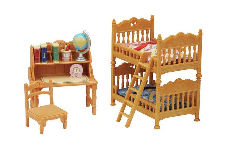 Childrens Bedroom Accessories Argos