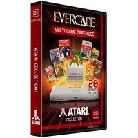 Blaze Evercade Cartridge 01: Atari Collection 1