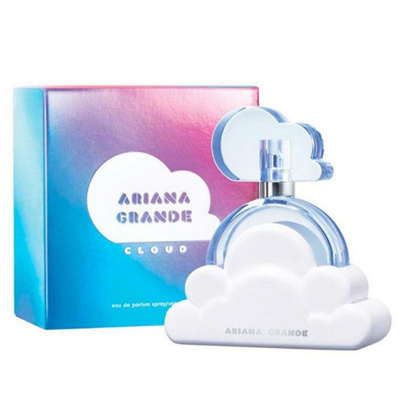 Ariana Grande Cloud Eau de Parfum - 30ml