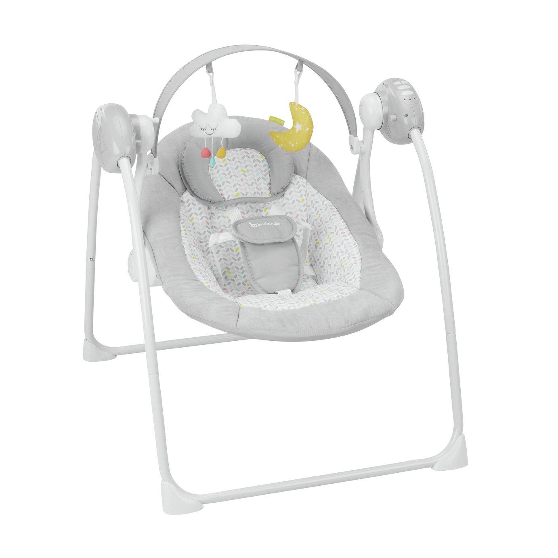 Badabulle Comfort Swing - Candy