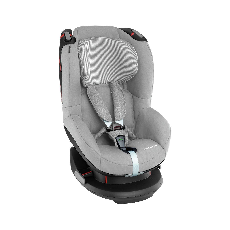 Maxi-Cosi Tobi Group 1 Car Seat - Nomad Grey
