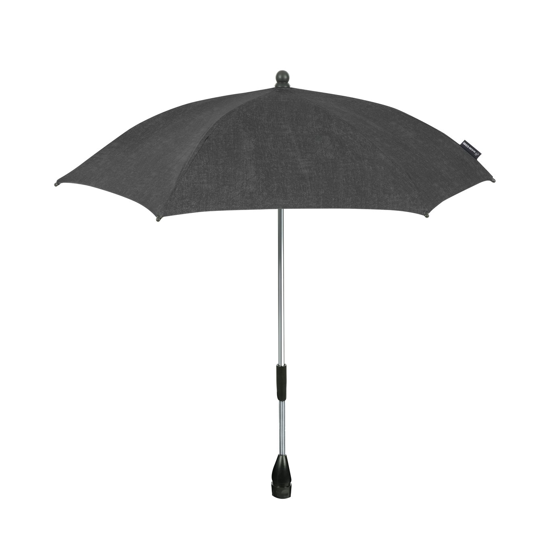 Maxi-Cosi Parasol - Black