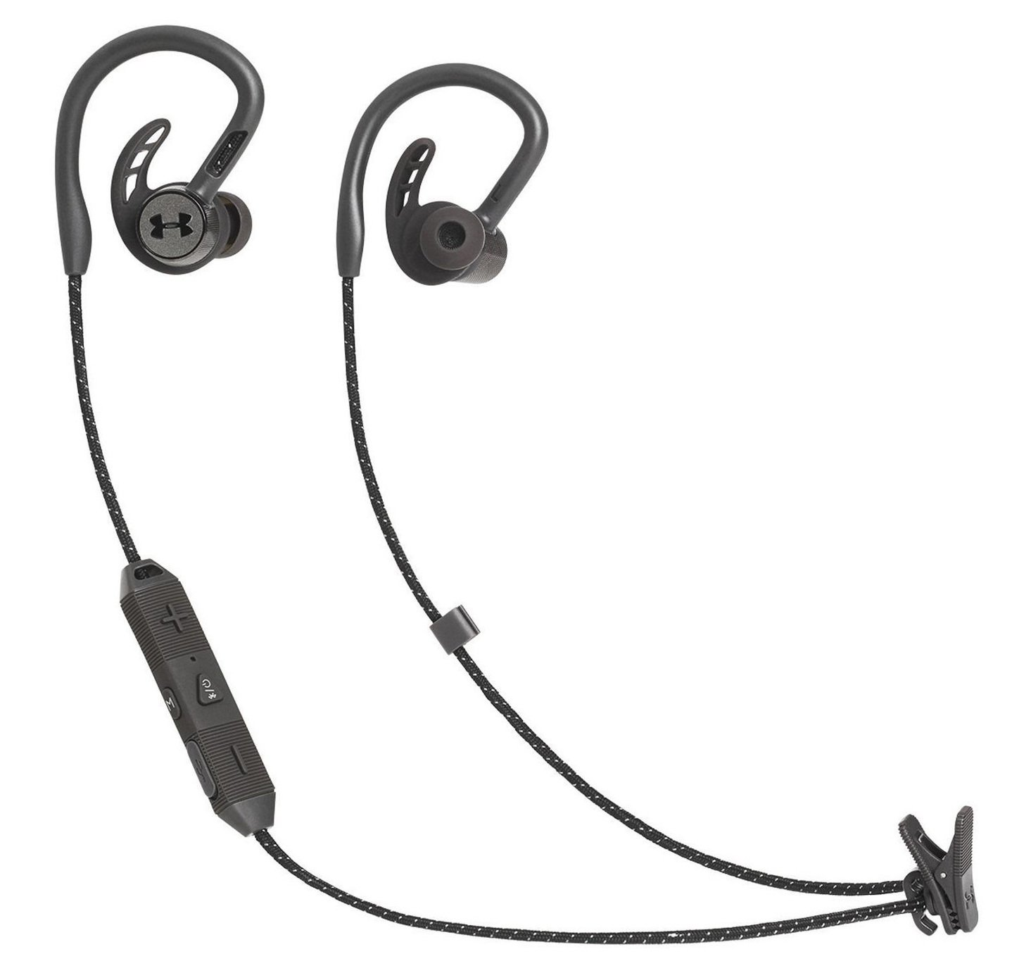 JBL Under Armour Pivot In-Ear Wireless Sports Headphones
