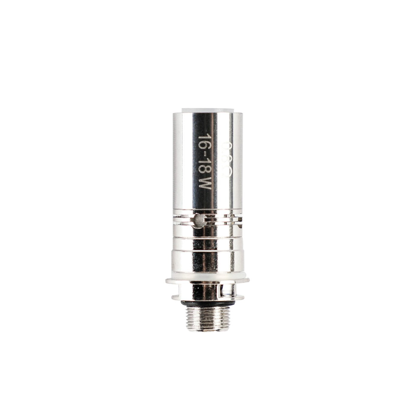 Innokin T20S Coil 0.8OHM - Pack of 5