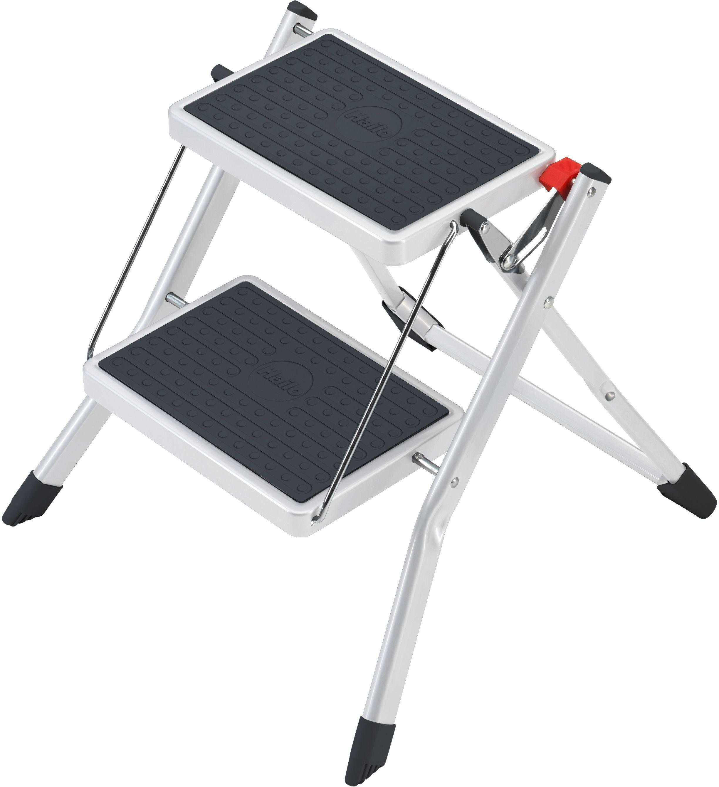 Buy Worx Ladders And Step Stools At Argos Co Uk Your