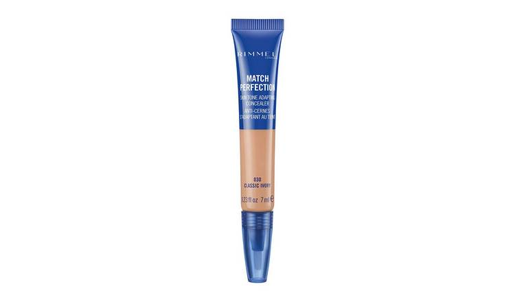 Rimmel Match Perfection Concealer - Classic Ivory