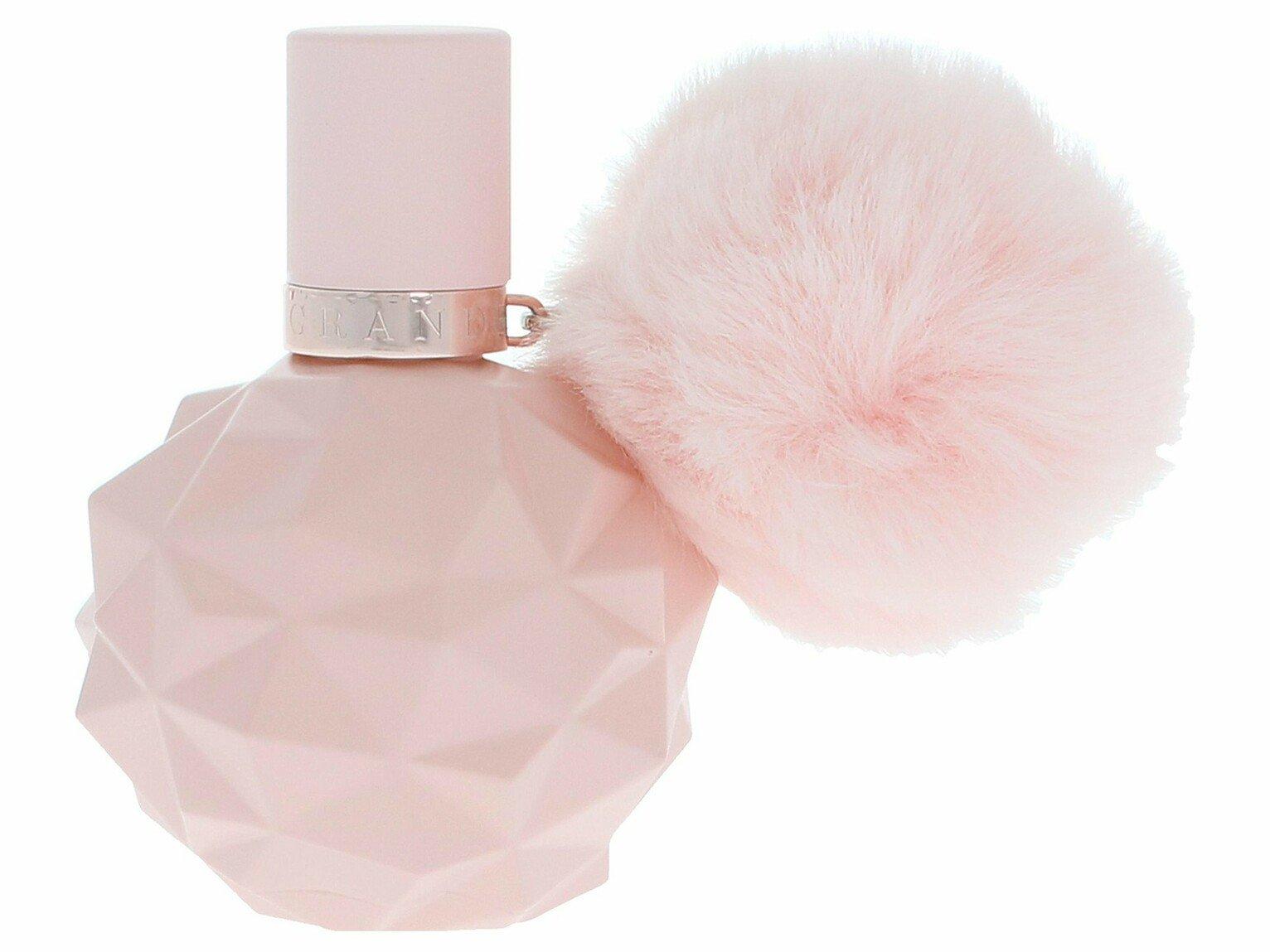 Ariana Grande Sweet Like Candy - 30ml