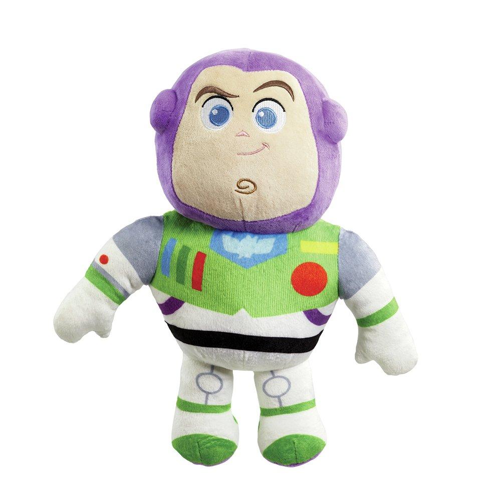 Toy Story 4 38cm Buzz Lighyear Soft Toy