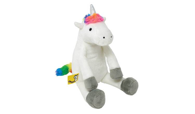 That's Not My? Unicorn and Bunny Bundle