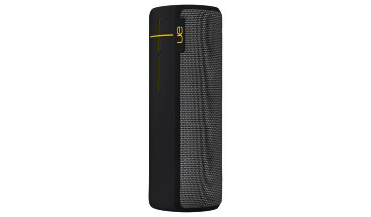 UE BOOM 2 by Ultimate Ears Bluetooth Speaker - Panther