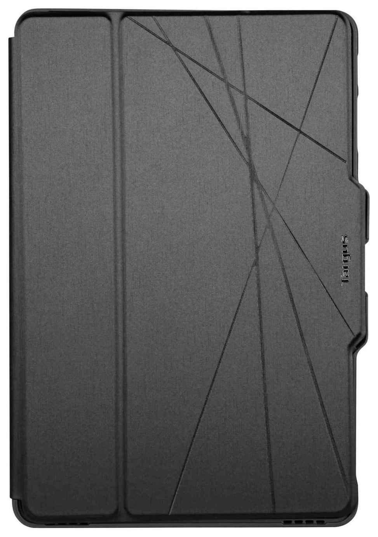 Targus Clickin Samsung S4 10.5 Inch Tablet Case - Black