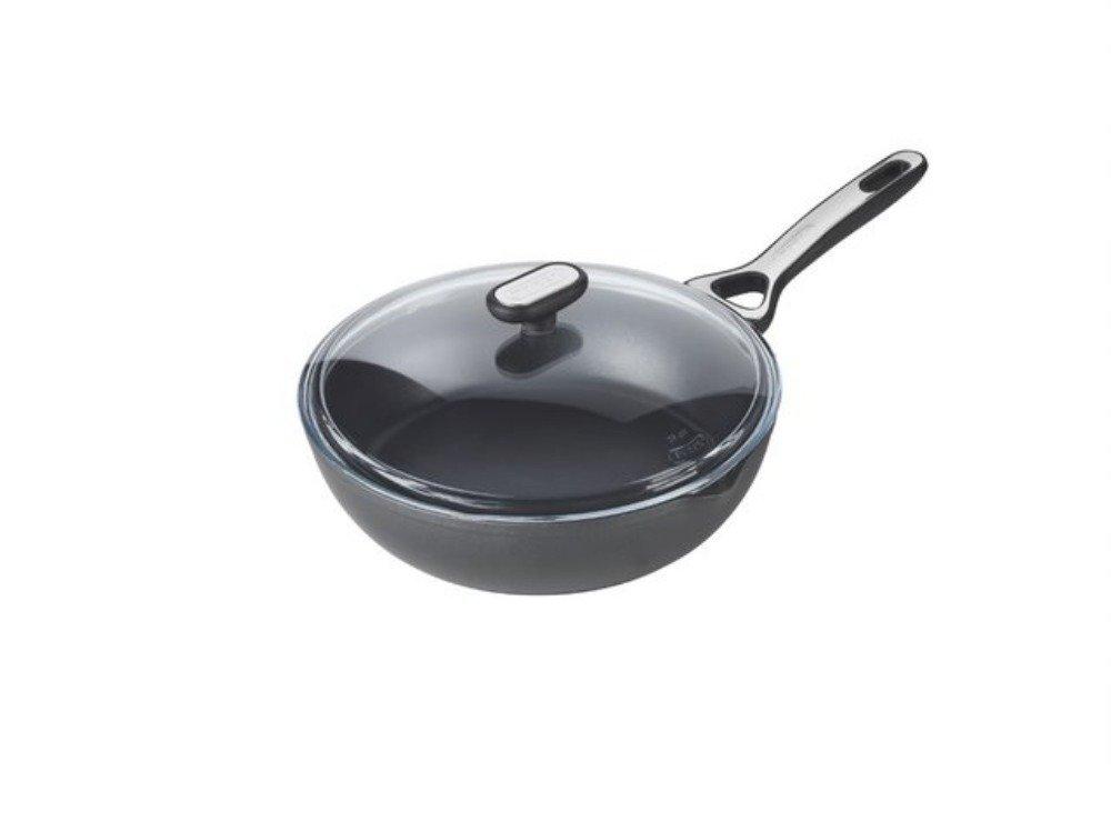 Pyrex Origin 26cm Saute Pan