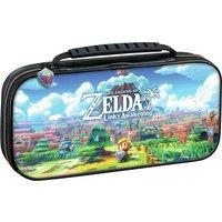 Nintendo Switch Deluxe Travel Case - Zelda