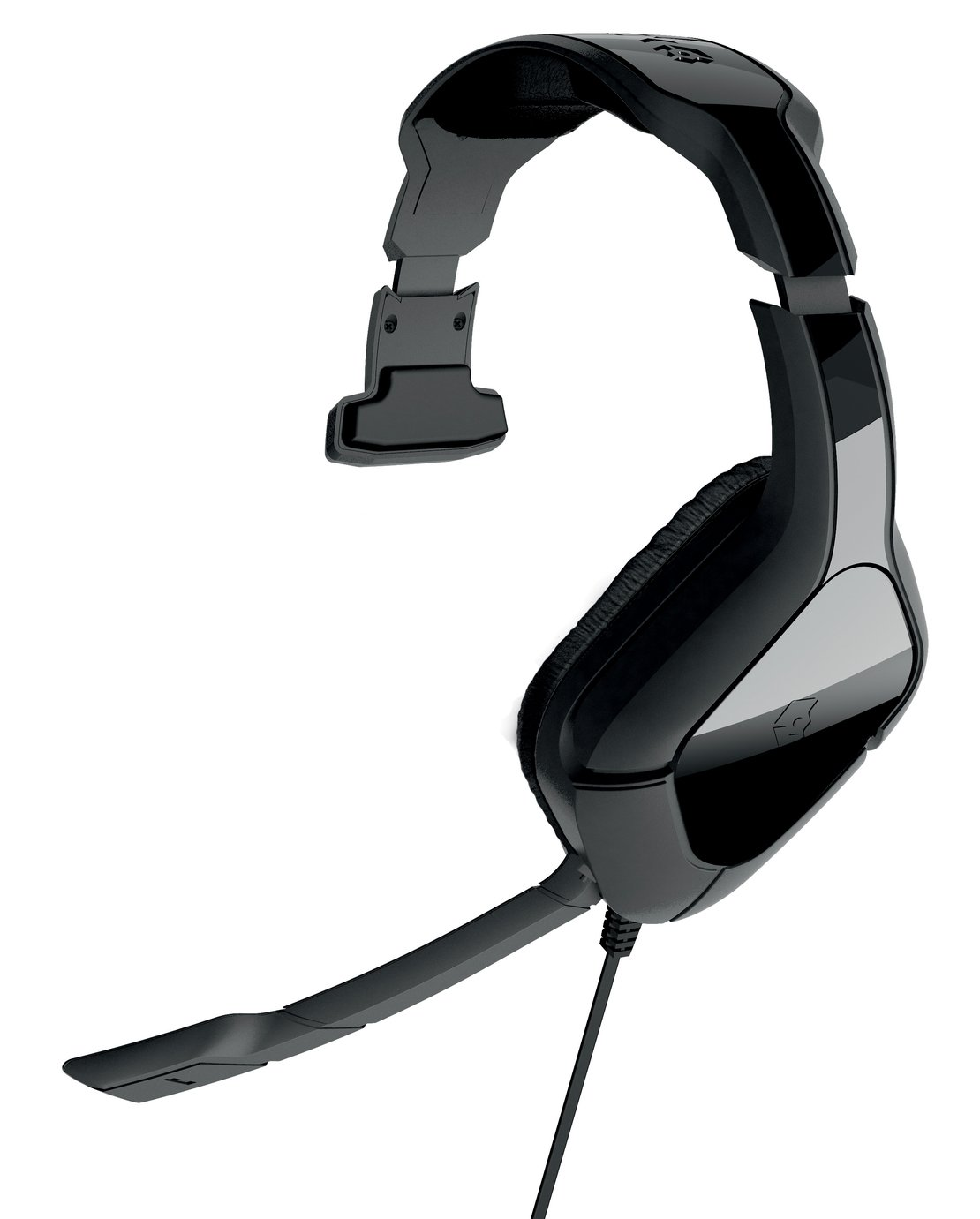 Gioteck HCC Xbox One, PS4, Switch, PC Headset