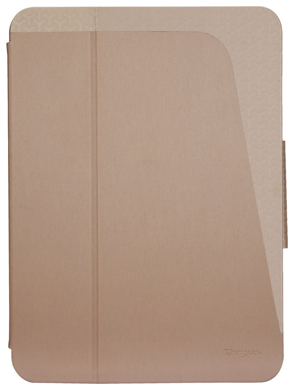 Targus Click-In Apple iPad Pro 11 Inch Case - Rose Gold