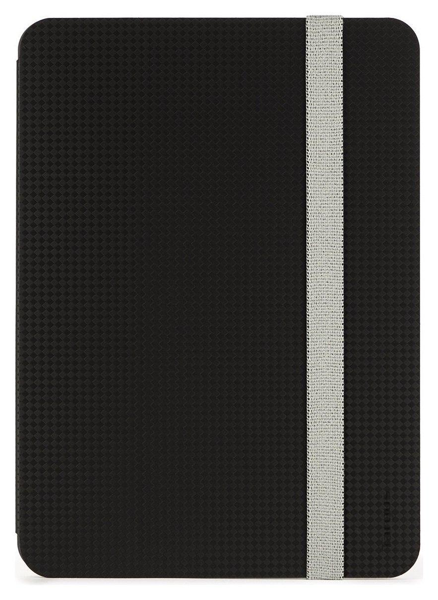 Targus Clickin iPad 10.5 Inch Tablet Case - Black