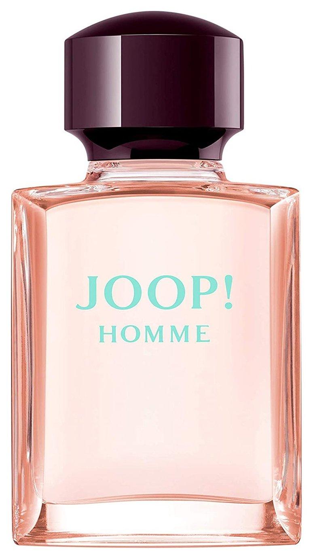 Joop Homme Deoderant Spray for Men - 75ml