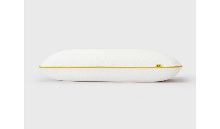 Eve Sleep Medium Firm Pillow