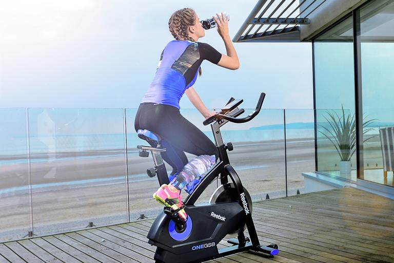 Your guide to buying an exercise bike. Kick your research into gear.