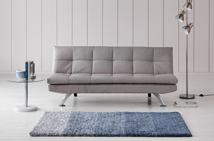 Our guide to best & most comfortable sofa beds | Argos