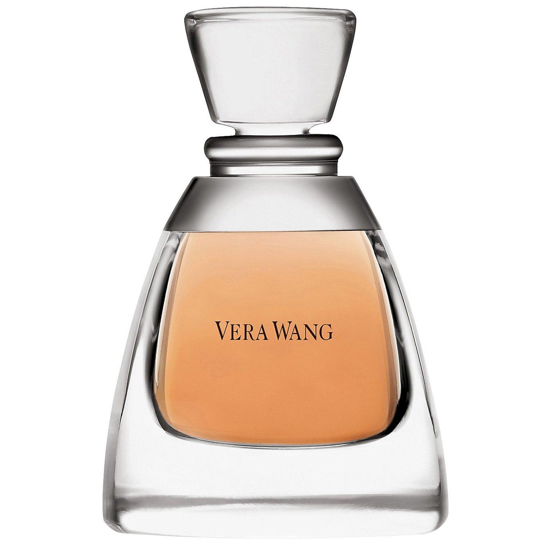 Vera Wang Eau de Parfum for Women - 100ml
