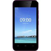 Vodafone IMO Q2 Plus Mobile Phone - Pink