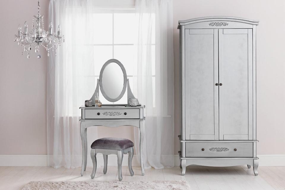 Dressing Room Ideas Argos