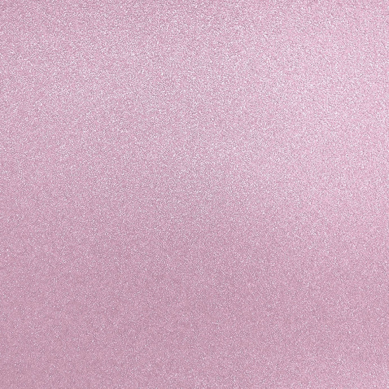 Superfresco Easy Pixie Dust Pink Glitter Wallpaper
