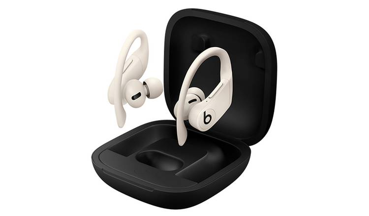 Beats By Dre Powerbeats Pro True - Wireless Earbuds - Ivory