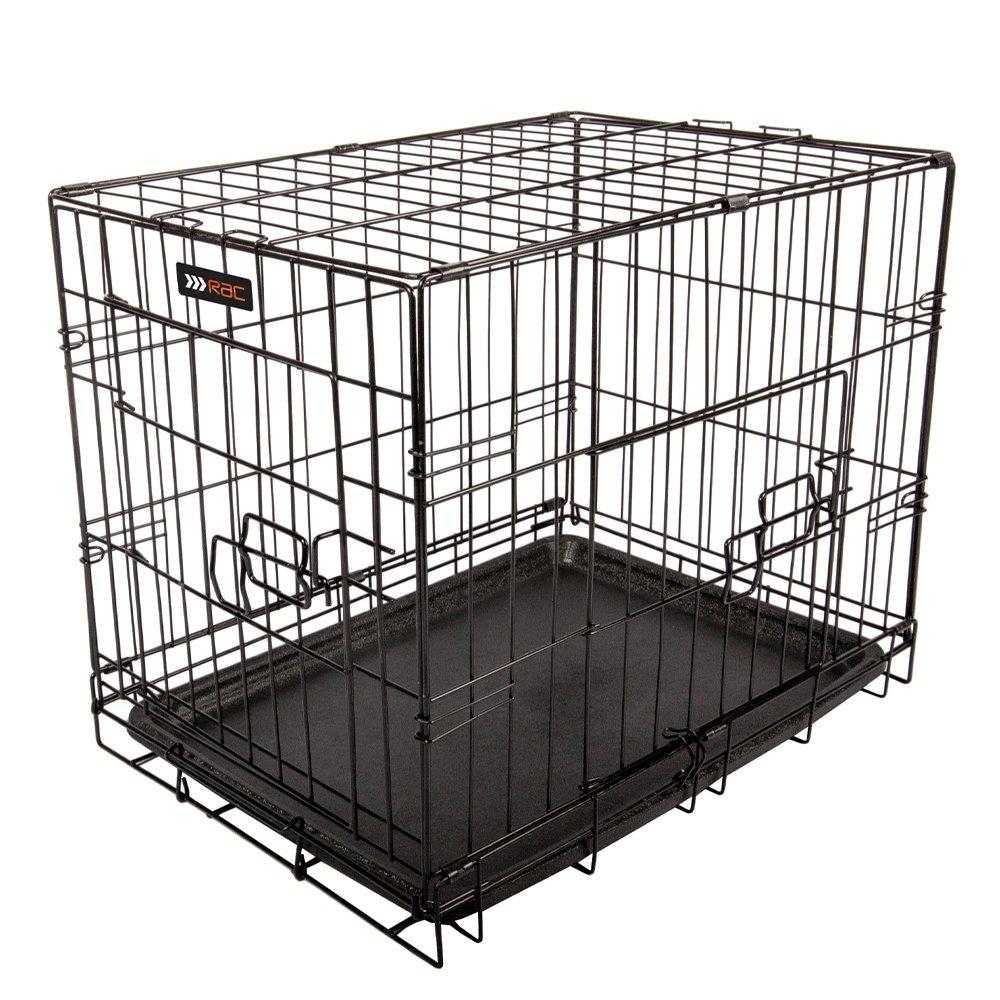 RAC Pet Crate - Small