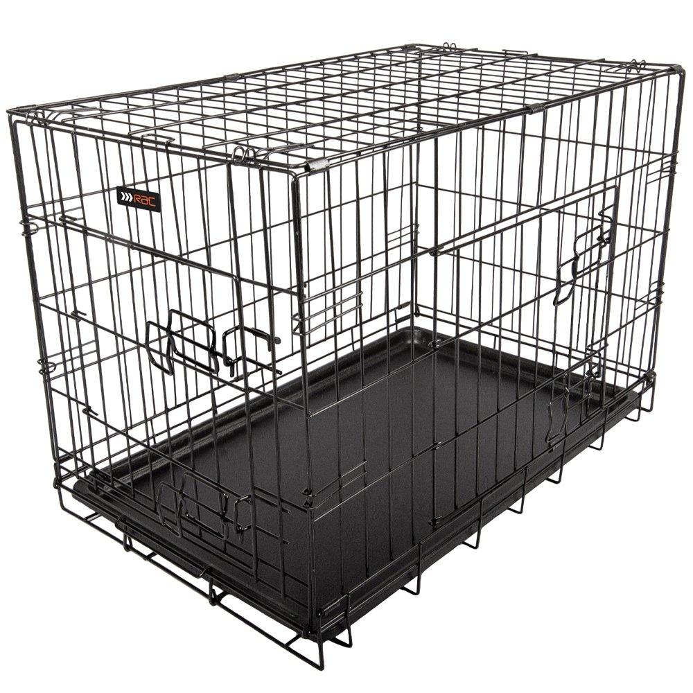 RAC Pet Crate - Medium