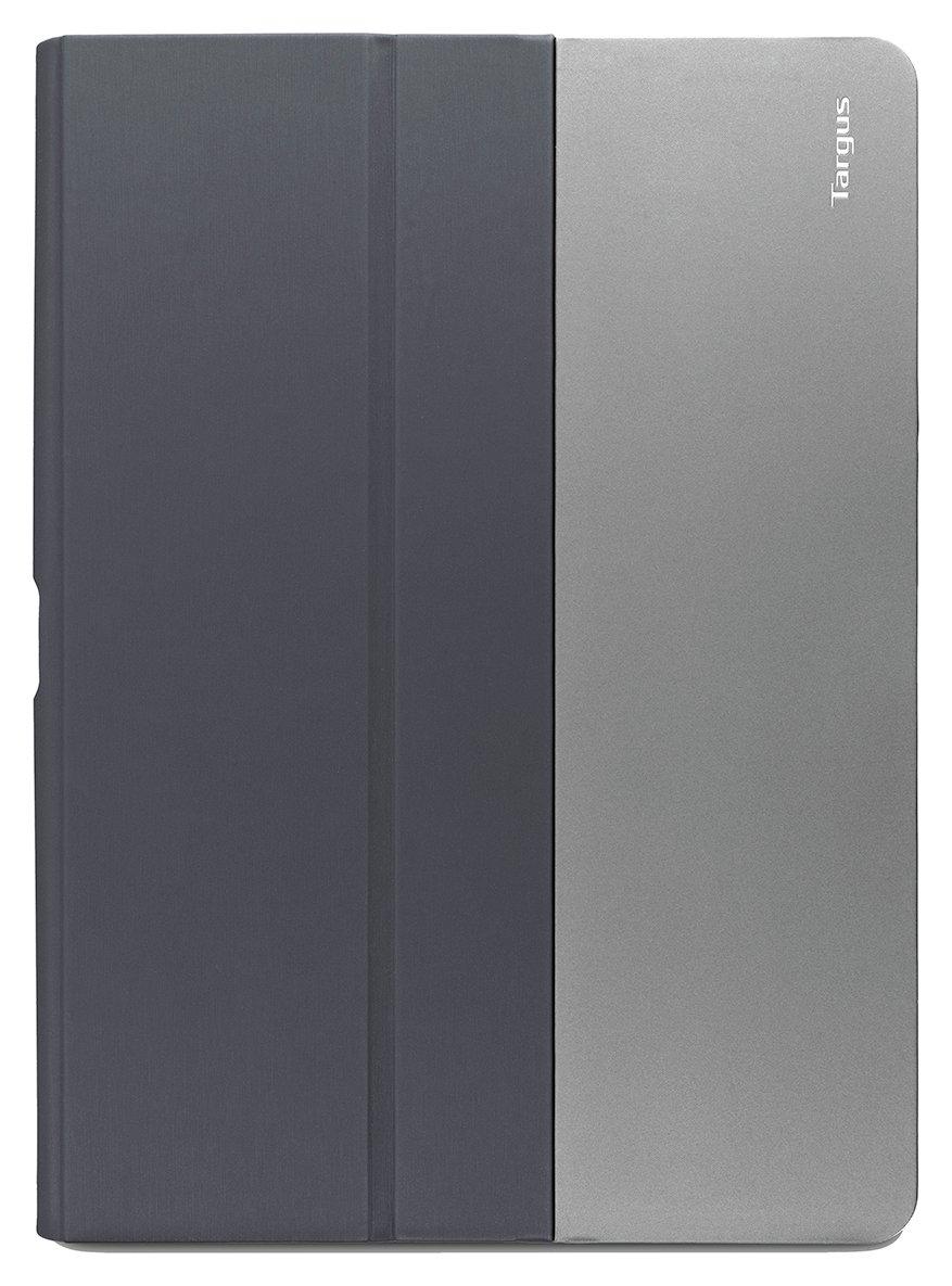 Targus Fitngrip 9/10 Inch Universal Tablet Case - Grey