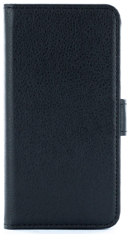 Proporta iPhone 11 Pro Folio Phone Case - Black