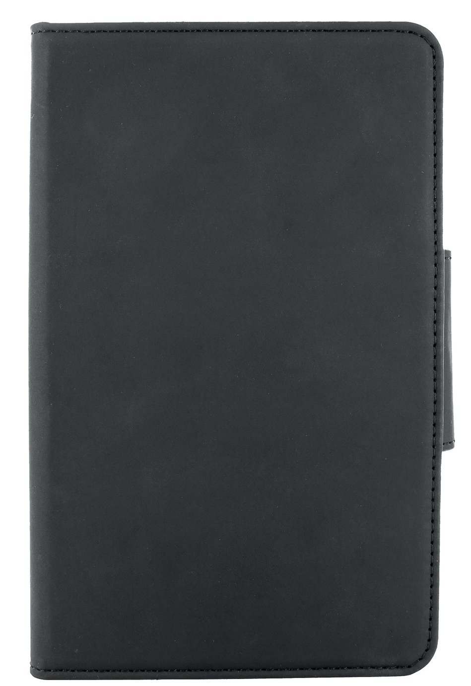 Proporta Samsung Galaxy Tab A 10.1 Inch Tablet Case - Black