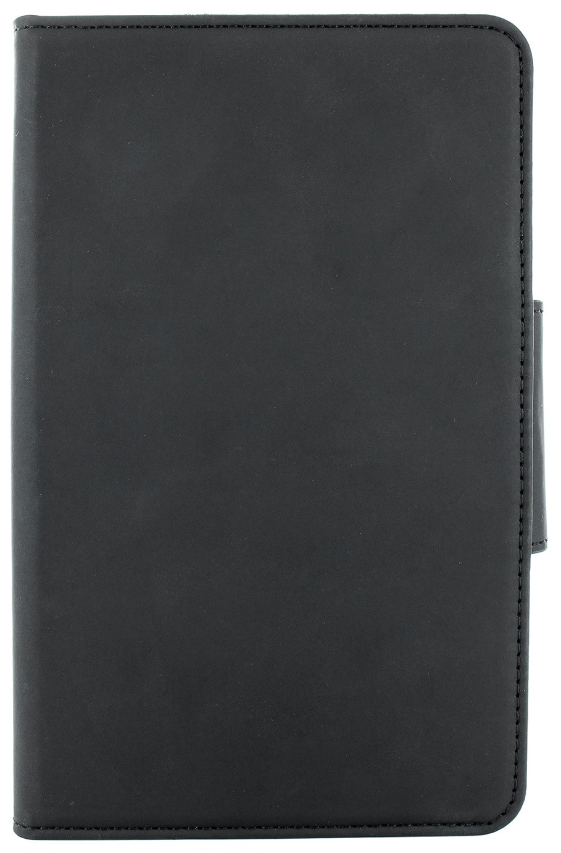 Proporta Samsung Tab S5E 10.5 Inch Tablet Case - Black